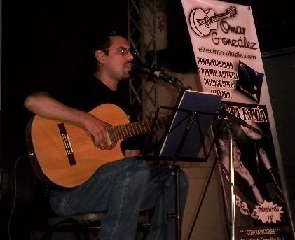 """En el Auditorio Municipal """"Julian Carrillo"""" de Apan, Hgo."""