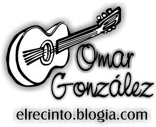 FECHAS DE PRESENTACIONES EN EL 2012